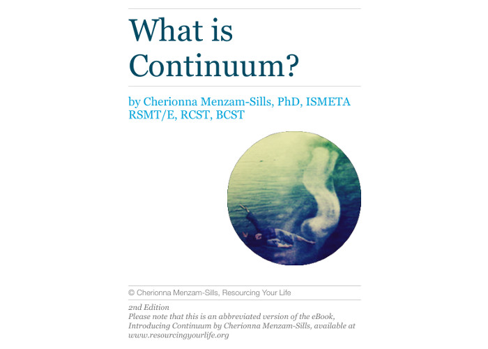 What is Continuum?